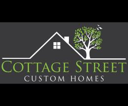 Cottage Street