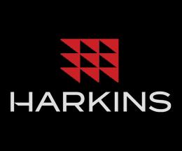 Harkins Builders