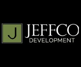 Jeffco Development