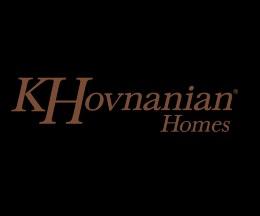 K Hovnanian