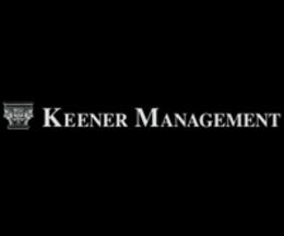 Keener Management