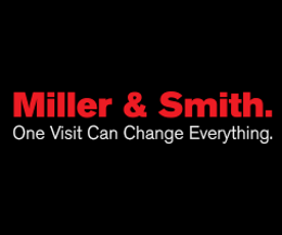 Miller & Smith