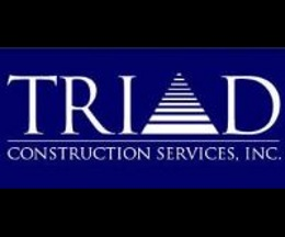 Triad Construction Services