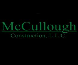 McCullough Construction